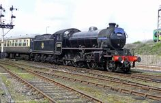 K1 locomotives - Google Search