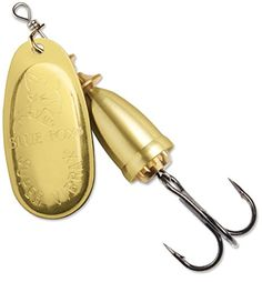I've caught many trout with lures. This is a list of the BEST LURES FOR TROUT that I've used. These are the best trout lures for lakes and streams and anything inbetween. Lake Trout Lures, Best Trout Lures, Trout Fishing Lures, Rainbow Trout Lures, Trout Bait, Fox Fishing, Carp Fishing, Women Fishing, Fishing Rods