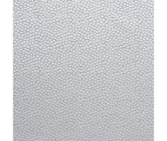 Bespeckled Zinc