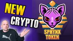 Bitcoin Cryptocurrency, Sphynx, Fictional Characters, Sphynx Cat, Fantasy Characters