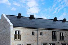 Solar panels for home solar panels - solar panels for the home - panneau .Solar panels for home solar panels - solar panels for the home - panneaux solaires pour la maison - paneles solares Solar Energy Panels, Solar Panels For Home, Best Solar Panels, Uses Of Solar Energy, Solar Power Energy, Solar Panel Project, Solar Roof Tiles, Solar Generator, Solar Projects
