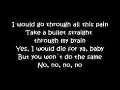 61 Bruno Mars Grenade Lyrics Youtube Bruno Mars Lyrics Lyrics Bruno Mars