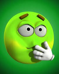 We need these emojis