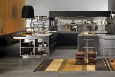 modular-modern-kitchens-arclinia-artusi-kitchen-1.jpg