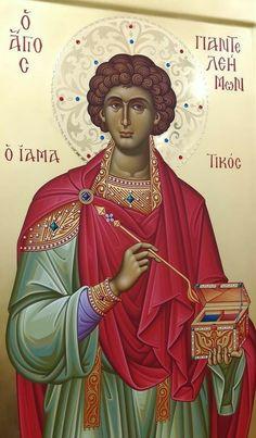 Greek Icons, Byzantine Icons, Religious Icons, Holy Family, Orthodox Icons, Jesus Christ, Saints, Religion, Pictures