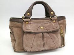 A Board of Bags on Pinterest | Clare Vivier, Clutches and Ebay