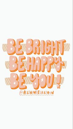 Self Love Quotes, Cute Quotes, Happy Quotes, Words Quotes, Quotes To Live By, Qoutes, Quote Backgrounds, Aesthetic Backgrounds, Aesthetic Iphone Wallpaper