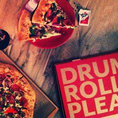 17 best pizza images pizza hut charleston pittsburgh rh pinterest com