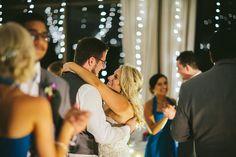 Keepsake Photography By Daniel Keeffe Blog| Canberra Wedding Photographer