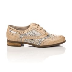 2d9abe115f24 Chaussure tendance femme - Vente de chaussures tendance pour femme - Besson  chaussures