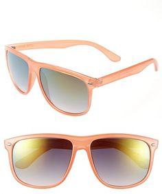 18d6d7850b 21 Best ❤ Sunglasses images