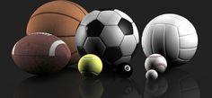 Sport: I risultati delle squadre galluresi