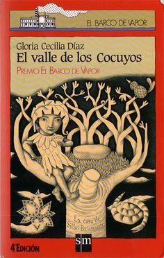 El Valle de los Cocuyos. LOS QUE PINTAN LOS CUENTOS DE BELTRÁN: FRANCISCO MELÉNDEZ