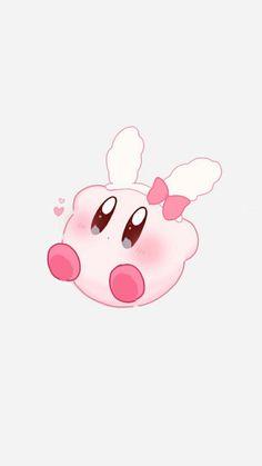 Cute Anime Wallpaper, Cute Cartoon Wallpapers, Wallpaper Iphone Cute, Cute Kawaii Backgrounds, Castle Cartoon, Kirby Memes, Cute Kawaii Drawings, Nintendo Characters, Animated Cartoons