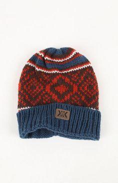 Mens Hats at PacSun.com.