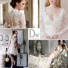 02-svadba-belii-vintage-svadebnoe-platie
