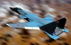 su-47 berkut, firkin, okb. sukhoi fighter
