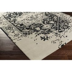 TML-1005 - Surya   Rugs, Pillows, Wall Decor, Lighting, Accent Furniture, Throws, Bedding