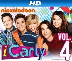 iCarly Season 4, Ep. 2 iSam's Mom Amazon Instant Video ~ Nickelodeon, http://www.amazon.com/dp/B0043EELSQ/ref=cm_sw_r_pi_dp_Mvs7rb1SHSC9X