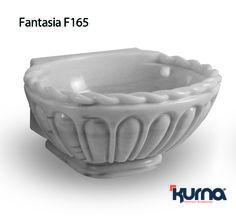 Fantasia  F165 #kurna