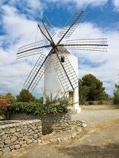 Ibiza, Fair Grounds, Travel, Architecture, Viajes, Destinations, Traveling, Trips, Ibiza Town