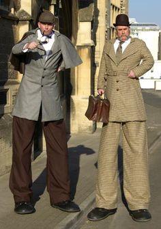 http://www.stiltwalkers.co.uk/Images/Victorian/Holmes.jpg