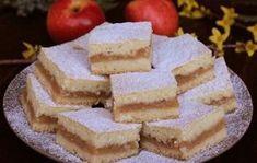 Desert de Casa va prezinta o varietate de retete culinare pentru deserturi si dulciuri de casa pe care le puteti gati usor si rapid. Romanian Desserts, Romanian Food, Romanian Recipes, Cake Recipes, Dessert Recipes, Happy Vegan, Vegan Sweets, Appetizers For Party, Bakery