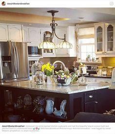 Hochwertig Stylish Kitchen, Kitchen Modern, Modern Traditional, Modern Food