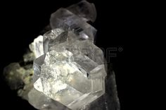 Picture of Quartz Macro stock photo, images and stock photography.
