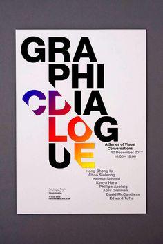 Tipografia Graphic Design Lessons, Graphic Design Trends, Graphic Design Layouts, Graphic Design Posters, Graphic Design Typography, Graphic Design Inspiration, Logo Design, Typography Layout, Typography Letters