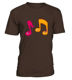 # Music Teacher T-shirt Choir Marching Band Musician Tee .    COUPON CODE    Click here ( image ) to get COUPON CODE  for all products :      HOW TO ORDER:  1. Select the style and color you want:  2. Click Reserve it now  3. Select size and quantity  4. Enter shipping and billing information  5. Done! Simple as that!    TIPS: Buy 2 or more to save shipping cost!    This is printable if you purchase only one piece. so dont worry, you will get yours.                       *** You can pay the…