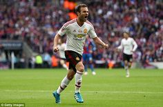 Barcelona consider Juan Mata as midfielder waits to see how he will fit into Jose Mourinho's Manchester United plans while Everton eye keeper Keiren Westwood