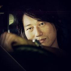 I have an intense love for Han. The Furious, Fast And Furious, Sung Kang, Intense Love, Paul Walker, Famous Men, Good Looking Men, Wallpaper Quotes, Daydream