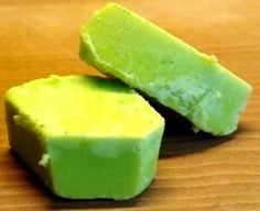 This cannabutter is so potent, it will blow your mind! Use this method and our secret, soy lecithin, to ensure you get all of the THC out of your weed.
