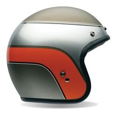 J&P Cycles is the largest aftermarket motorcycle store. Browse our selection of motorcycle supplies. Financing available with Affirm at our motorcycle shops! Open Face Motorcycle Helmets, Biker Helmets, Custom Motorcycle Helmets, Open Face Helmets, Custom Helmets, Motorcycle Style, Motorcycle Gear, Motocross Helmets, Hiit Bike
