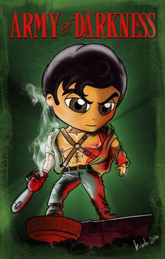 Google Image Result for http://fc02.deviantart.net/fs70/i/2010/118/8/a/Chibi_Ash__Army_Of_Darkness_by_kusabear.jpg