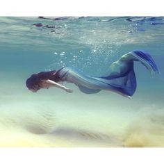 mermaid | Tumblr