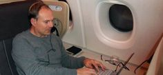 In-flight Wi-Fi for less