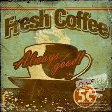 Saturday coffee - Google Search