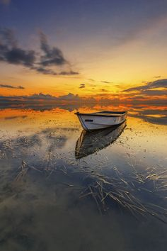 Beautiful Morning with Billabong by Gede Suyoga on 500px