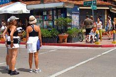 Notitur.: Beneficios para los turistas en Uruguay El Ministerio de Turismo y Deporte, a través del sitio web de Uruguay Natural, recuerda sobre los beneficios que poseen los turistas en territorio uruguayo. De acuerdo al Decreto 191/014, se extiende el plazo de la aplicación de estas prestaciones para los turistas no residentes hasta el 31 de julio de 2015. http://destinosdeluruguay.blogspot.com/2015/01/beneficios-para-los-turistas-en-uruguay.html