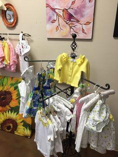 #shopcasabella #baby