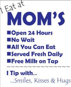 Feeding milk production breast lack of