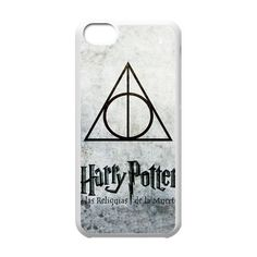 Creative Design Hot Movie&Harry Potter Deathly Hallows Symbol Background Case Cover for iPhone 5C- Personalized Hard Cell Phone Back Protective Case Shell-Perfect as gift Harry Potter http://www.amazon.ca/dp/B00LCTC2L8/ref=cm_sw_r_pi_dp_ZaDiub1JVSHRV