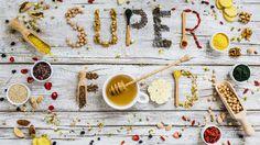 "My Top 40 Superfood ""Power Rankings"" (….numbers 11 thru 20)- The GAIA Health Blog"