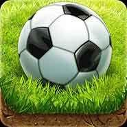 Soccer Stars Mod Apk 4 0 2 Soccer Stars Soccer Star Mobile