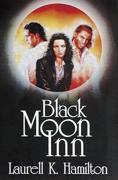 2-in-1 Anita Blake Vampire Hunter. Book7. Burnt Offerings. Book8. Blue Moon.