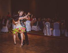 Αθήνα: Τα στέκια που «χορεύουν» latin