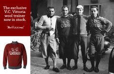 Merino wool cycling jerseys, retro bicycle jerseys, and vintage wool cycling clothing - Vintage Velos