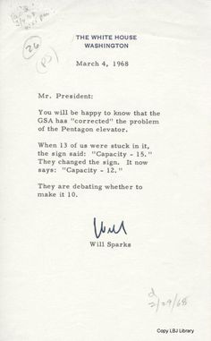 Free Resume Sample » richard nixon resignation letter | Resume Sample